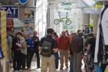 fahrrad.markt.zukunft. Karlsruhe