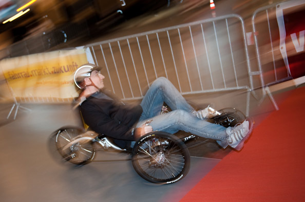 schwarzwald bike outdoor vom 4 bis 6 februar 2011 in der. Black Bedroom Furniture Sets. Home Design Ideas