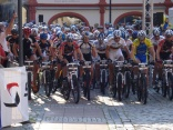SIGMA SPORT Bike Marathon in Neustadt/Pfalz