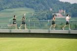 Hansgrohe Triathlon Offenburg (Foto: ralph  klohs  photographie)