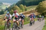 Schwarzwald-Bike-Marathon 2009