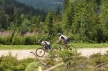 VAUDE MountainBIKE Trans Schwarzwald