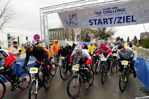 9. Oliver Hinz Ice Challenge (Quelle: sportograf)