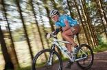16. Schwarzwald-Bike-Marathon
