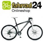 fahrrad24.de - Onlineshop