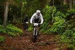 Urs Huber (Foto: Sportograf)