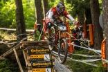 Jasper Jauch, Foto: Patrick Gutsche