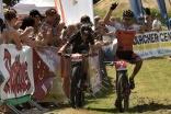 Rothaus Bike Giro