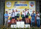 KETTERER Bike Marathon in Bad Wildbad