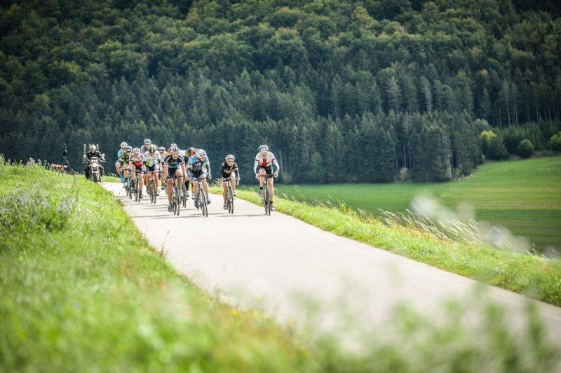 RiderMan, Foto Copyright: Sportograf.com