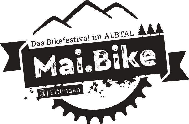 Mai.Bike