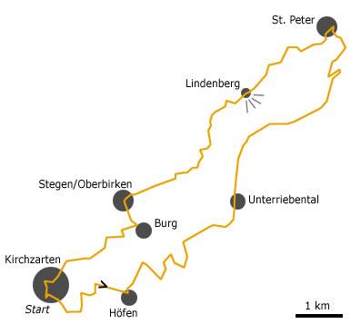 Home Mehr Bücher Supertrail Map Supertrail Map - Schweiz Supertrail ...