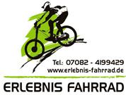 Erlebnis Fahrrad