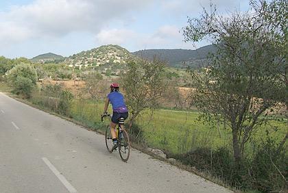 Cala Millor - Küstenstraße - Porto Cristo - Manacor - Tankstelle