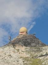 Der Puig Major