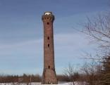 Hohlohturm (Aussicht, Eintritt frei)