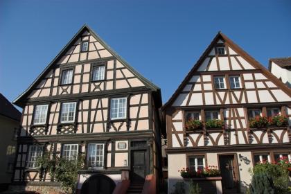 Historische Altstadt Gengenbach