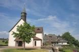 Wallfahrtskirche Lindenberg