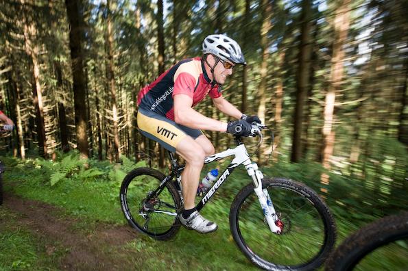 AldeGott-Biker