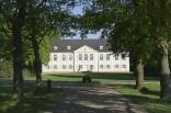Schloss Stutensee