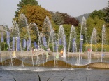 Horbachpark