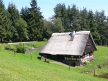 Kapfhäusle bei Sulzbach