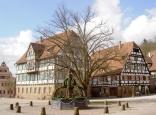 Kloster Maulbronn