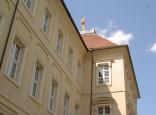 Karlsburg Durlach