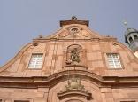 Ettlinger Rathaus