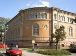 JVA Karlsruhe