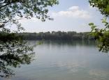 Grötzinger See