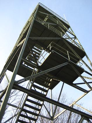 Selbergturm