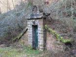 Erberhardbrunnen