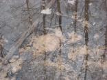 Silbersandquelle