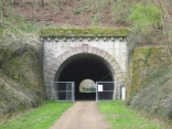 Elschbacher Tunnel