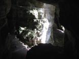 Eingang der Kohlscheuer