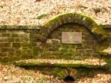 Hirschbrunnen
