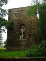 Beeder Turm