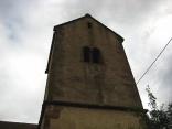 Alter Turm (Fürth im Ostertal)