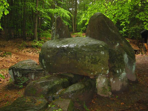 Pfaffenbrunnen