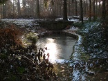 Hundsschwemm Jägersburg