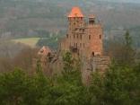 Burg Berwartstein