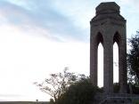 Zellertaler Ehrendenkmal