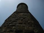 Humbergturm