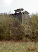 Ehem. Steinbruch Herschweiler-Pettersheim
