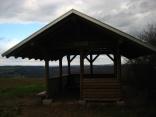 Lichtenkopfhütte