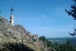 Litermont-Gipfel