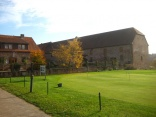 Golfplatz Websweilerhof