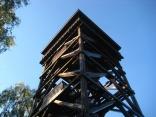Hoferkopfturm