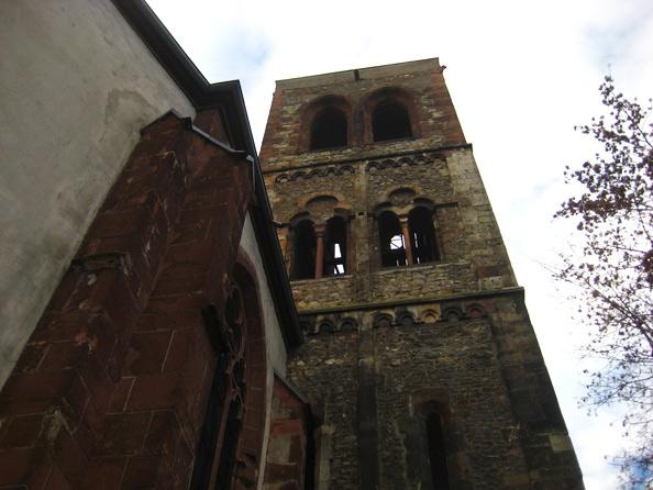St. Christoph (Mainz)